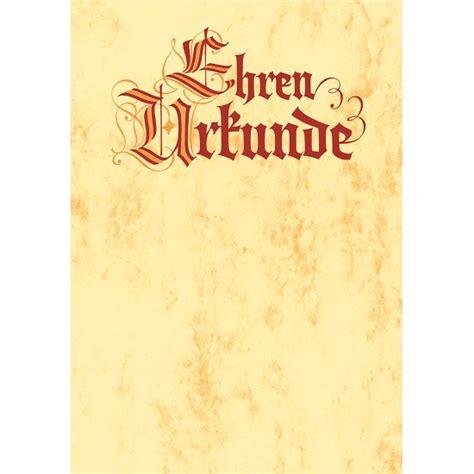 Word Visitenkarten Vorlage Blanko Ehren Urkunde St 252 Ck 2 20 Sport Thieme