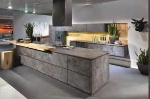 ml cuisines alno welmann mobilier de salle de bain