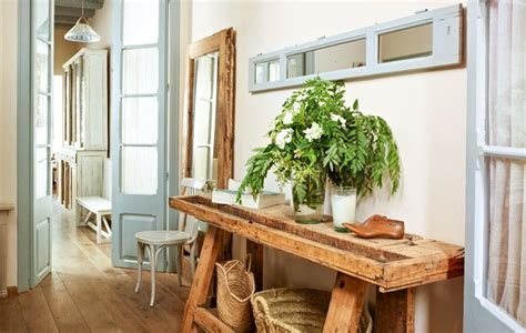 fotos de recibidores de pisos decora tu piso de alquiler empieza por el recibidor