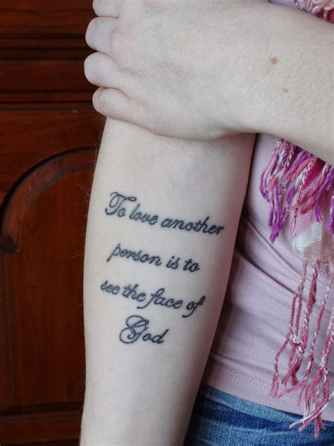 30 quote tattoos for girls design ideas magment 30 quote tattoos for girls design ideas magment