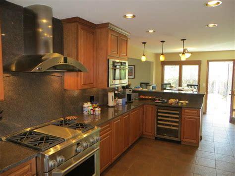kitchen designs salisbury md kitchen designs salisbury md salisbury md rental houses