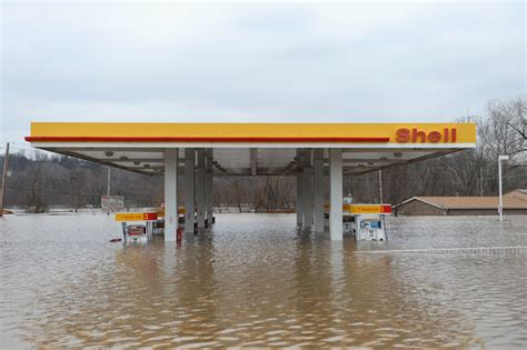 Weather In Shell Missouri by Image Gallery Midwest Flooding 2016