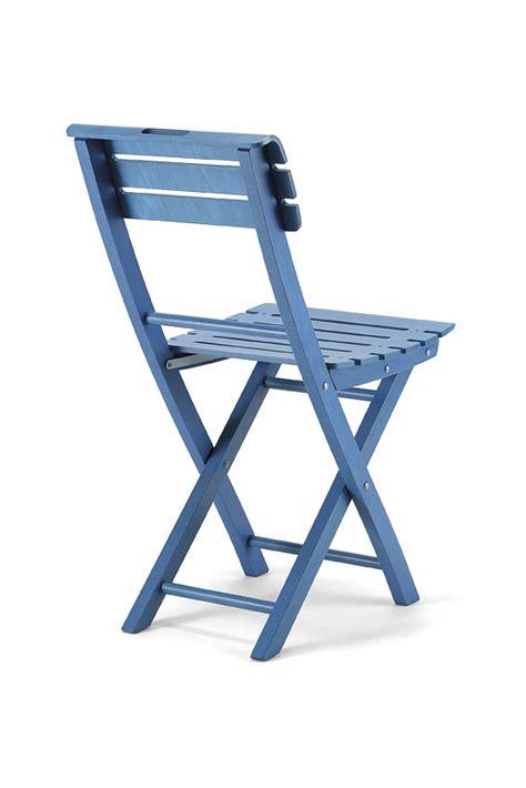 offerta sedie pieghevoli awesome offerte sedie pieghevoli contemporary skilifts