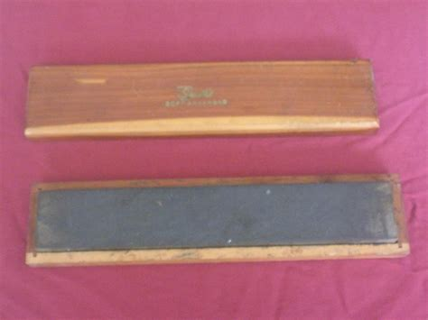 sharpening stones for sale arkansas sharpening stones for sale classifieds
