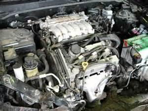 2005 kia amanti engine testing stock s05009 southwest