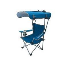 renetto original canopy chair backpack chair