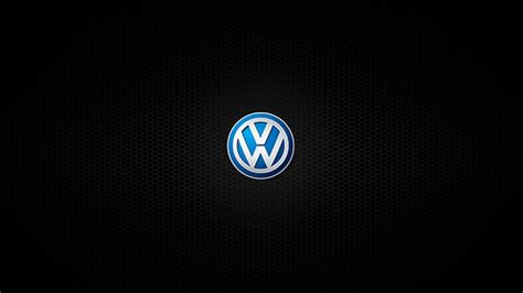 volkswagen logo no background vw wallpaper get it see it big here cl ly