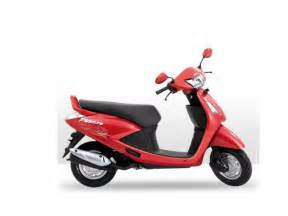 Suzuki Pleasure Price Honda Pleasure 100 Review Honda Pleasure 100
