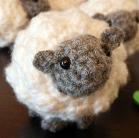 amigurumi sheep crochet pattern amigurumi sheep sheepy who