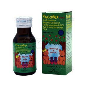 Lactulax Syr 60ml X 3 Botol jual beli flucadex syr 60ml k24klik