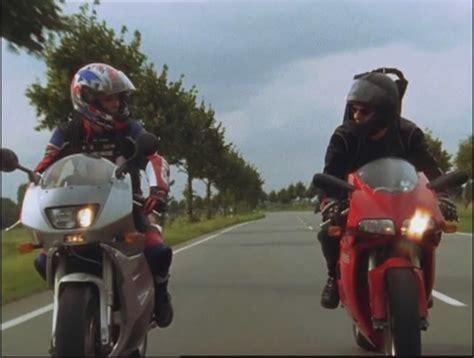 Die Motorrad Cops Hart Am Limit by Imcdb Org Muz Skorpion Sport Replica In Quot Die Motorrad