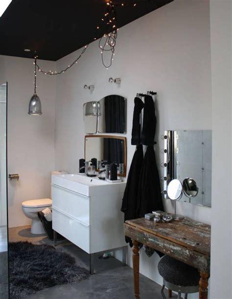badezimmer deckenfarbe 10 besten home 224 l italienne bilder auf