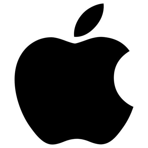 apple logo apple logo images hd wallpapers 2017 free download