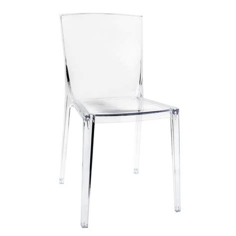 impressions vanity cristal piazza vanity ghost chair in