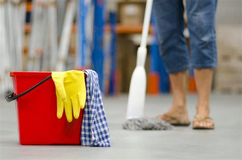 cleaning company commercial cleaning service portland maine janitorial