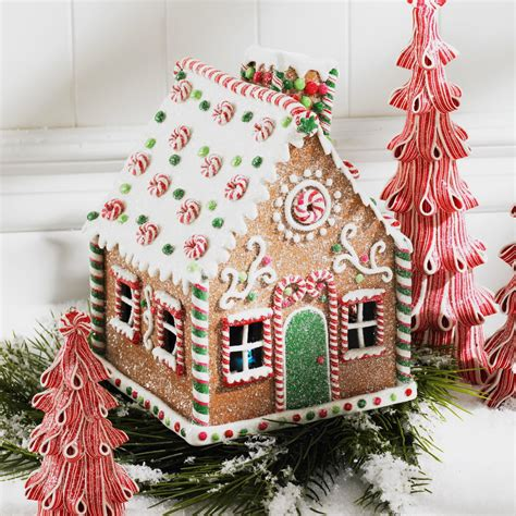 gingerbread house design top 15 cutest gingerbread house designs that surely wow your kids holicoffee