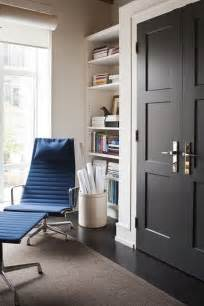 Painting Doors And Trim Different Colors by Interior Front Door Different Color Trend Home Design