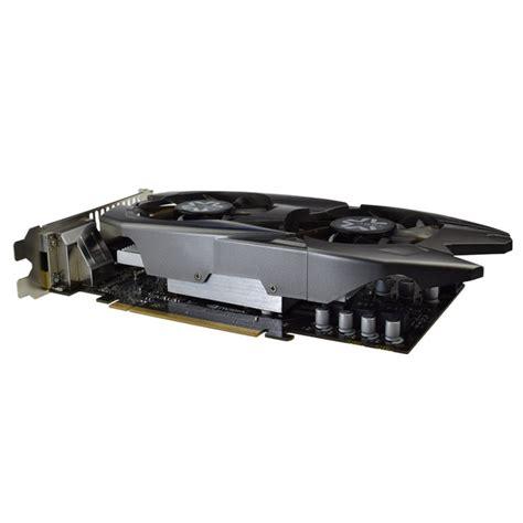 Vga Nvidia Geforce 2gb 128bit nvidia geforce gtx 750ti graphics card 128bit 2gb ddr5 vga card support oem buy graphics card
