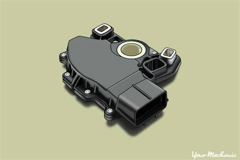mazda 3 neutral safety switch how to replace a neutral safety switch yourmechanic advice