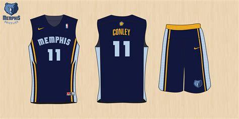 design jersey nba nba nike uniform concepts on behance