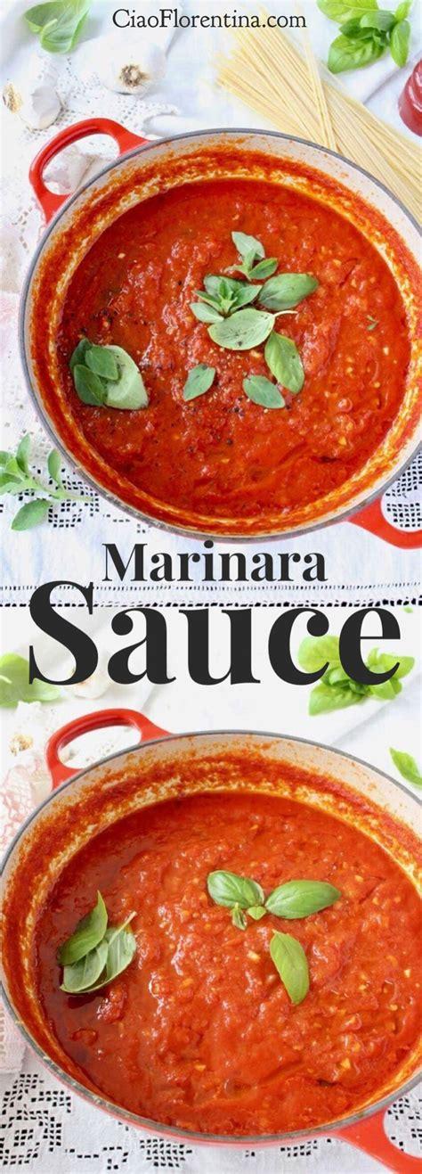 best italian pasta sauce best 25 italian sauces ideas on italian food