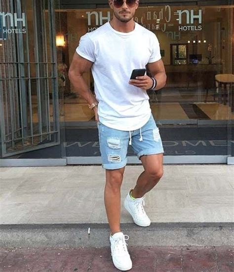 Mens What To Wearcouture In The City Fashion Blogwaistcoat And Vests by 25 Best Ideas About Summer Fashion On