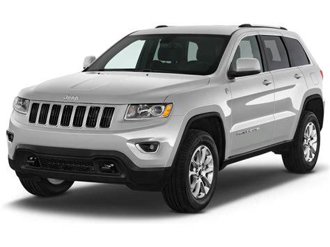 Nyle Maxwell Jeep Used 2014 Jeep Grand Laredo Near Rock Tx