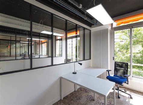 bureau de domiciliation coworking bureaux partag 233 s centre d affaires domiciliation