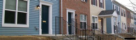 harrisburg housing authority section 8 welcome to the harrisburg redevelopment authority pennsylvania