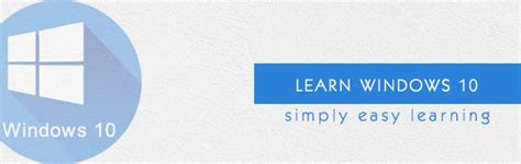 Tutorialspoint Xamarin Pdf | windows 10 development tutorial
