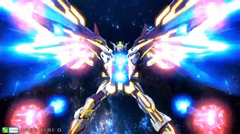 gundam extreme wallpaper gundam extreme vs maxi boost gundam exa opening movie