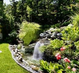feng shui garten feng shui garden images