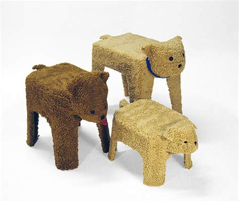 Stool In Dogs by Blood Dogs Stool Self Catering Kwazulu Images