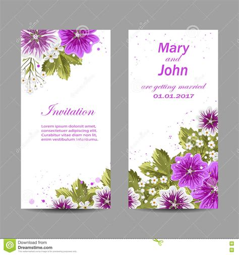 nice invitation card design nice design invitation card for wedding doc600600