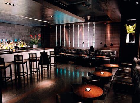 cute restaurant themes commercial led lighting hotel led lighting modern office