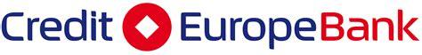 credit europa bank credit europe bank intragen