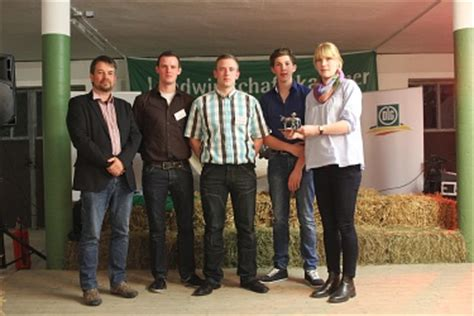 Kleine König Bad Essen by Auszeichnungen Landwirtschaftskammer Nordrhein Westfalen
