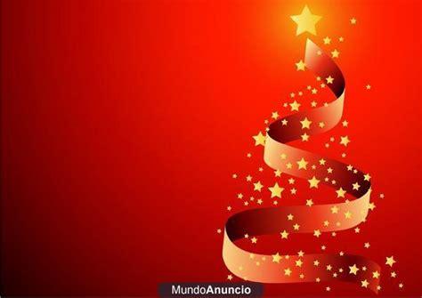 im 225 genes navide 241 as para descargar gratis y colorear tarjetas de navidad para rellenar 103 dise 241 os de
