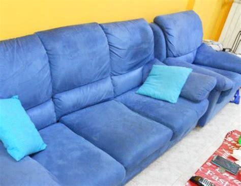 divani regalo regalo divano e poltrona