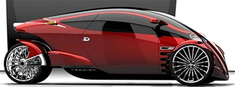 photos of cars and bikes coolest proxima car bike hybrid
