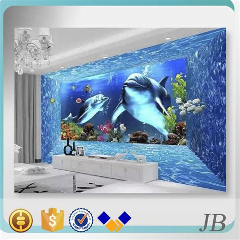 feature wall tiles large wall tiles buy tiles online different types of artemis glazed porcelain 3d bathroom