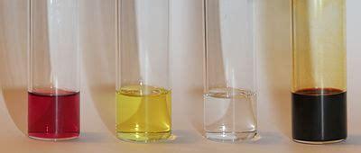 color of iodine iodine