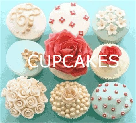 cupcake gif cupcakes pictures photos and images for and