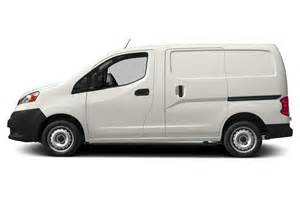 Nissan Nv200 Lease Car Leasing Network Nissan Nv200 Cheapest Contract Hire