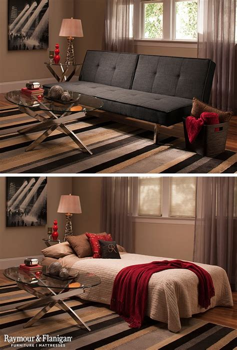 best sofa bed for studio apartment studio apartments don t leave much room for a bed and a