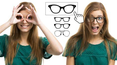 Sonnenbrille Damen Ban 711 by Test Brillen Kaufen Im Computer Bild