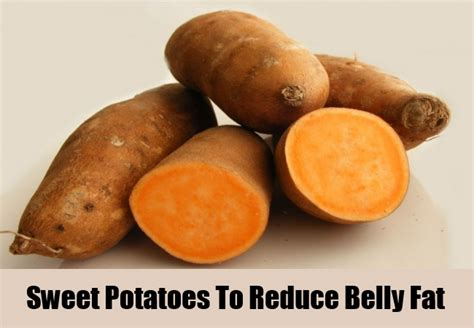 Exercise For Potatoes by 5 Foods That Reduce Belly Fast Dietary Tips Search