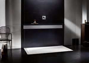1700 Shower Bath superplan xxl