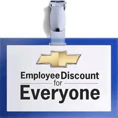 Acura Employee Discount Corvette Warehouse Autos Post