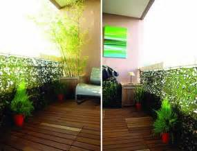 tuesday s tips 5 ways to give your balcony privacy stylishly design indulgences
